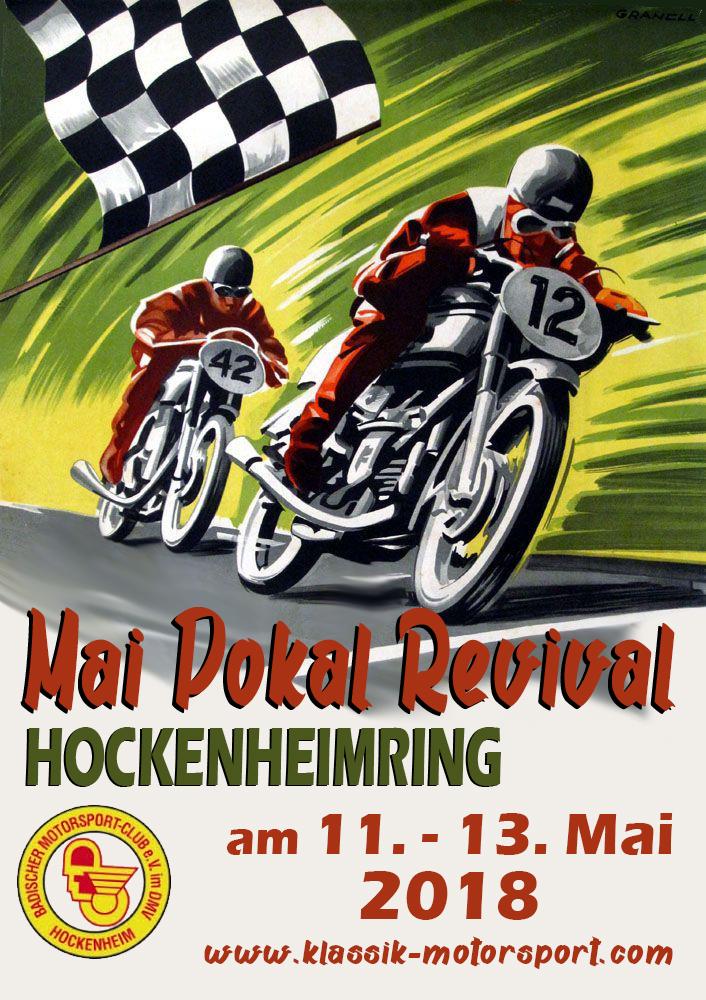 Mai-Pokal-Revival-2018