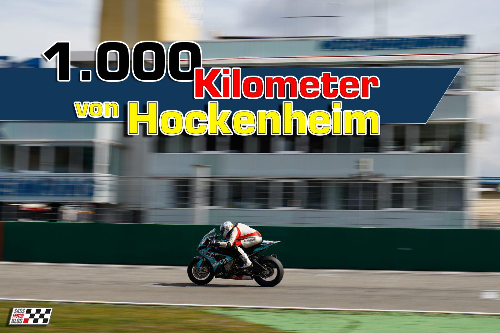 Foto : Torsten Karpf / Hockenheimring GmbH
